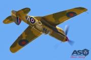 Mottys-HVA2019-P-40E-Kittyhawk-VH-KTY-11621-DTLR-1-001-ASO