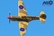 Mottys-HVA2019-P-40E-Kittyhawk-VH-KTY-11675-DTLR-1-001-ASO