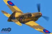 Mottys-HVA2019-P-40E-Kittyhawk-VH-KTY-11816-DTLR-1-002-ASO