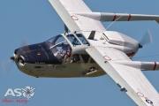 Mottys-HVA2019-PBA-Cessna-O-2-VH-OTO-09642-DTLR-1-001-ASO