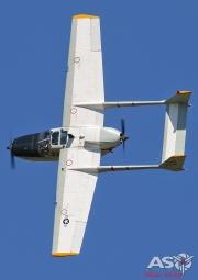 Mottys-HVA2019-PBA-Cessna-O-2-VH-OTO-09802-DTLR-1-001-ASO