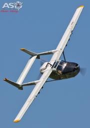 Mottys-HVA2019-PBA-Cessna-O-2-VH-OTO-09900-DTLR-1-001-ASO