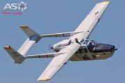 Mottys-HVA2019-PBA-Cessna-O-2-VH-OTO-10177-DTLR-1-001-ASO