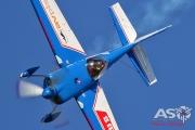 Mottys-HVA2019-PBA-Rebel-300-VH-TBN-11329-DTLR-1-001-ASO