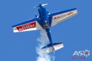 Mottys-HVA2019-PBA-Rebel-300-VH-TBN-12317-DTLR-1-001-ASO