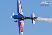 Mottys-HVA2019-PBA-Rebel-300-VH-TBN-12416-DTLR-1-001-ASO