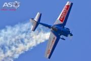 Mottys-HVA2019-PBA-Rebel-300-VH-TBN-12443-DTLR-1-001-ASO