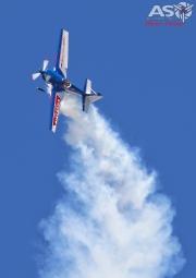 Mottys-HVA2019-PBA-Rebel-300-VH-TBN-12537-DTLR-1-001-ASO