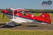 Mottys-HVA2019-PBA-Sky-Aces-01106-DTLR-1-001-ASO