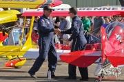 Mottys-HVA2019-PBA-Sky-Aces-01545-DTLR-1-001-ASO