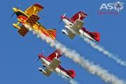 Mottys-HVA2019-PBA-Sky-Aces-13395-DTLR-1-001-ASO