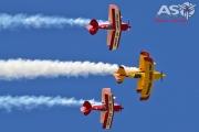 Mottys-HVA2019-PBA-Sky-Aces-16999-DTLR-1-001-ASO
