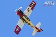 Mottys-HVA2019-PBA-T-28-Trojan-VH-FNO-07365-DTLR-1-001-ASO