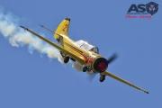 Mottys-HVA2019-PBA-Yak-52-VH-MHH-05462-DTLR-1-001-ASO