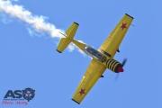 Mottys-HVA2019-PBA-Yak-52-VH-MHH-06831-DTLR-1-001-ASO