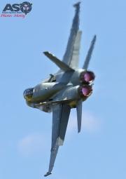 Mottys-HVA2019-RAAF-FA-18-Hornet-A21-10-18723-DTLR-1-001-ASO