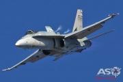 Mottys-HVA2019-RAAF-FA-18-Hornet-A21-10-18997-DTLR-1-001-ASO