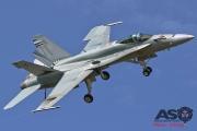 Mottys-HVA2019-RAAF-FA-18-Hornet-A21-10-19291-DTLR-1-001-ASO