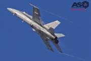 Mottys-HVA2019-RAAF-FA-18-Hornet-A21-10-19375-DTLR-1-001-ASO