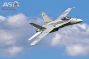 Mottys-HVA2019-RAAF-FA-18-Hornet-A21-7-14822-DTLR-1-001-ASO
