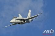 Mottys-HVA2019-RAAF-FA-18-Hornet-A21-7-15283-DTLR-1-001-ASO