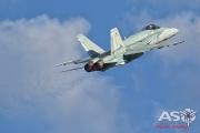 Mottys-HVA2019-RAAF-FA-18-Hornet-A21-7-15417-DTLR-1-001-ASO