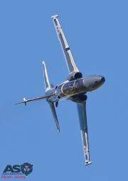 Mottys-HVA2019-RAAF-Hawk-127-A27-26-02100-DTLR-1-001-ASO