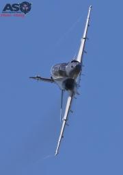 Mottys-HVA2019-RAAF-Hawk-127-A27-34-02975-DTLR-1-001-ASO