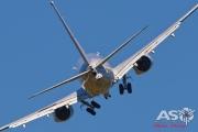 Mottys-HVA2019-RAAF-P-8-Poseidon-A47-007-10866-DTLR-1-001-ASO