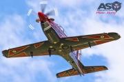 Mottys-HVA2019-RAAF-PC-21-A54-022-14801-DTLR-1-001-ASO