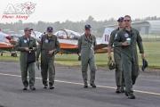 Mottys-HVA2019-RAAF-Trainers-Winjeel-CT-4-VH-WJE-VH-CTK-VH-CTV-VH-CTQ-00135-DTLR-1-001-ASO