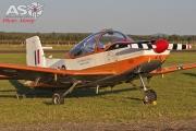Mottys-HVA2019-RAAF-Trainers-Winjeel-CT-4-VH-WJE-VH-CTK-VH-CTV-VH-CTQ-01706-DTLR-1-001-ASO