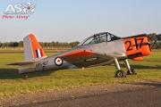 Mottys-HVA2019-RAAF-Trainers-Winjeel-CT-4-VH-WJE-VH-CTK-VH-CTV-VH-CTQ-01721-DTLR-1-001-ASO