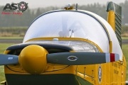 Mottys-HVA2019-RAAF-Trainers-Winjeel-CT-4-VH-WJE-VH-CTK-VH-CTV-VH-CTQ-02009-DTLR-1-001-ASO