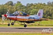 Mottys-HVA2019-RAAF-Trainers-Winjeel-CT-4-VH-WJE-VH-CTK-VH-CTV-VH-CTQ-04954-DTLR-1-001-ASO