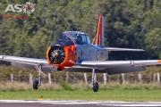 Mottys-HVA2019-RAAF-Trainers-Winjeel-CT-4-VH-WJE-VH-CTK-VH-CTV-VH-CTQ-05003-DTLR-1-001-ASO