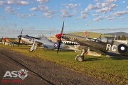 Mottys-HVA2019-Temora-Spitfire-MK-VIII-VH-HET-00065-DTLR-1-001-ASO