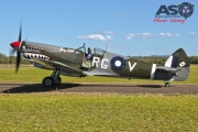 Mottys-HVA2019-Temora-Spitfire-MK-VIII-VH-HET-01062-DTLR-1-001-ASO