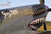 Mottys-HVA2019-Temora-Spitfire-MK-VIII-VH-HET-01690-DTLR-1-001-ASO