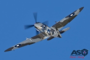 Mottys-HVA2019-Temora-Spitfire-MK-VIII-VH-HET-12362-DTLR-1-001-ASO