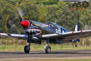 Mottys-HVA2019-Temora-Spitfire-MK-VIII-VH-HET-14382-DTLR-1-001-ASO