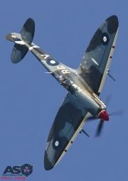 Mottys-HVA2019-Temora-Spitfire-MK-VIII-VH-HET-15056-DTLR-1-001-ASO