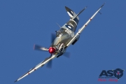 Mottys-HVA2019-Temora-Spitfire-MK-VIII-VH-HET-15088-DTLR-1-001-ASO