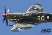 Mottys-HVA2019-Temora-Spitfire-MK-VIII-VH-HET-15346-DTLR-1-001-ASO
