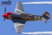 Mottys-HVA2019-Yak-3-Steadfast-VH-YOV-05358-DTLR-1-001-ASO