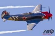 Mottys-HVA2019-Yak-3-Steadfast-VH-YOV-05707-DTLR-1-001-ASO