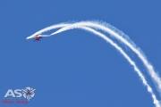 Mottys-HVA2019-Yak-3-Steadfast-VH-YOV-05754-DTLR-1-001-ASO