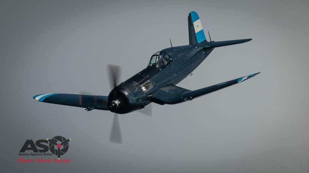 Corsair-VH-III HVA-2021-Mark-Jessop-2021-12