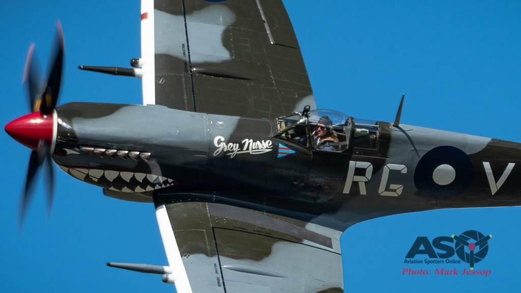 Temora-Spitfire-MK-VIII-VH-HET HVA-2021-Mark-Jessop-2021-31