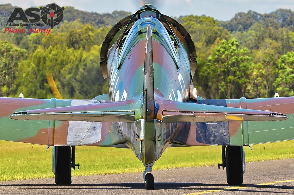 Mottys-HVA-2021-Boomerang-VH-MHR-05402-DTLR-1-001-ASO